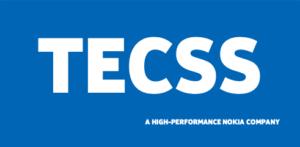 Nokia Tecss