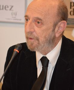 Andrés Aberasturia
